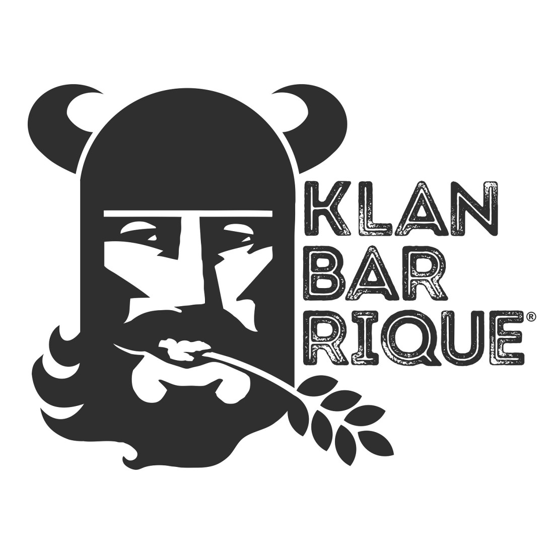 Le fermentazioni barbariche di Klanbarrique sono disponibili e pronte a sorprendervi!