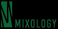 Training-for-mixology