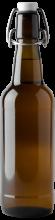 birra-segnaposto
