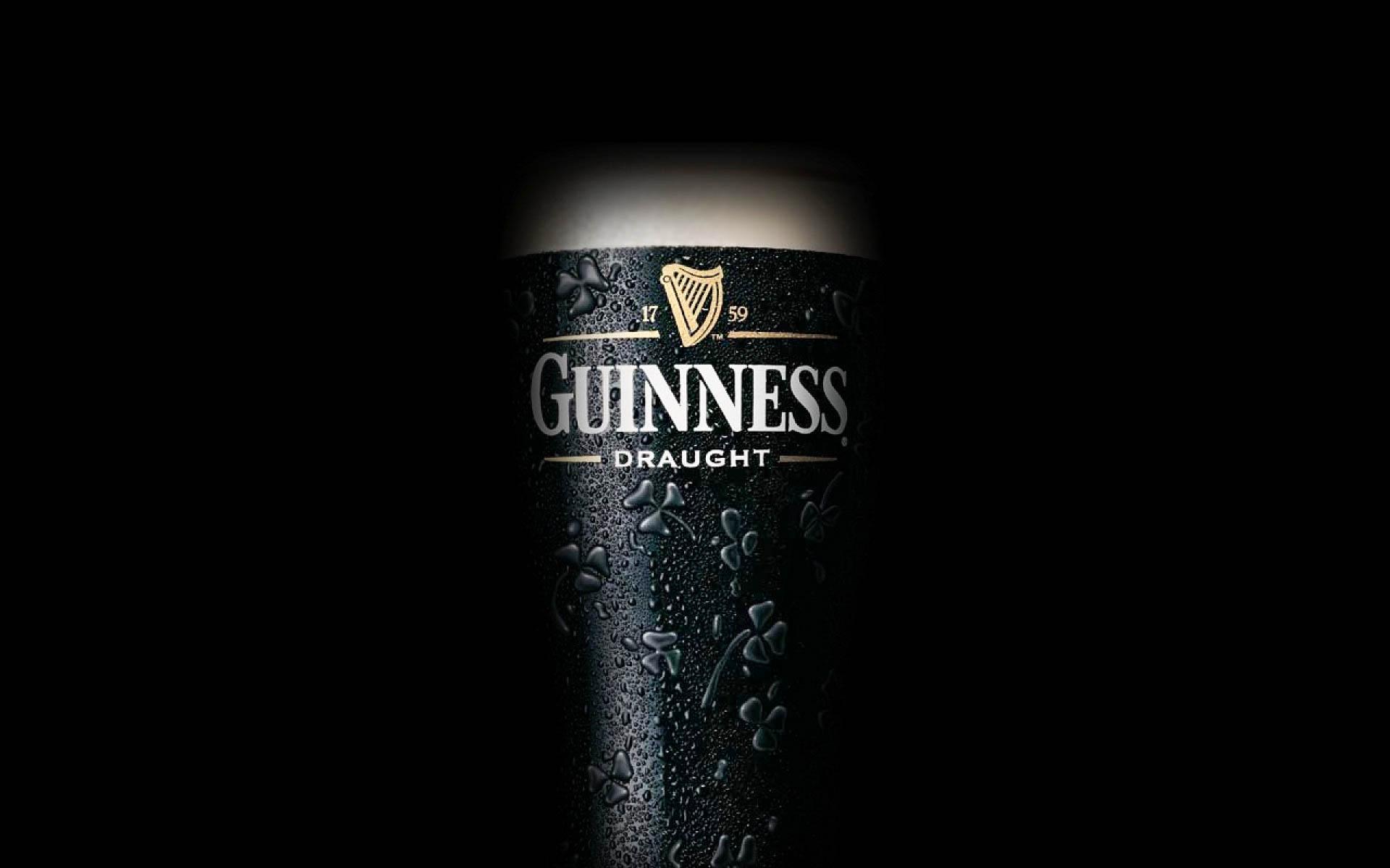 San Patrizio: le Stout e i migliori abbinamenti della tradizione irlandese